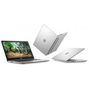 Dell Inspiron 5370 Silver