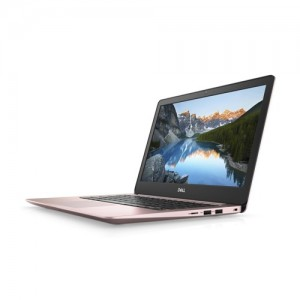 Dell Inspiron 5370 Pink