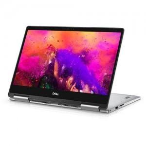 Dell INSPIRON 13 7000 2 in 1 (7373 W10Pro)