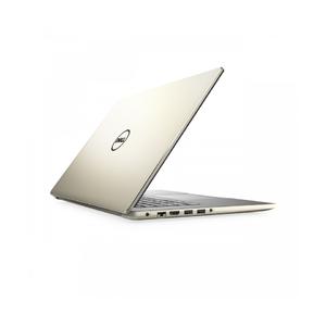 Dell inspiron 13 7386 Silver I7 / 512SSD