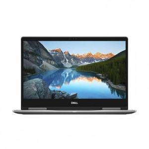 Dell inspiron 13 7386 BLACK I7 / 512SSD  w10pro