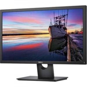 Monitor Dell E2318H