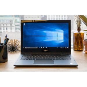 Dell Latitude 3390 i5 (2 in 1 Touch)