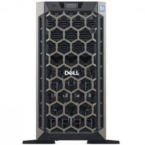 Dell PowerEdge T640 ( Xeon Gold 5120 )