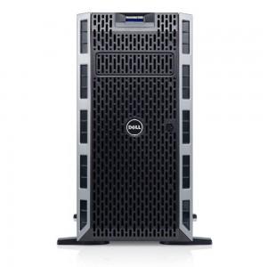 "Dell PowerEdge T330 (Xeon E3-1220 v6, 16GB, 2x600GB SAS 15K 2.5"")"