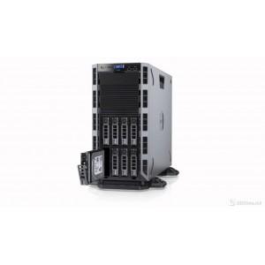 Dell PowerEdge T330 (Xeon E3-1220 v6)