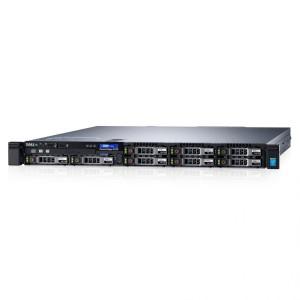 """Xeon E3-1225v6, 16GB, 2 x 4TB NLSAS 3.5"""""""