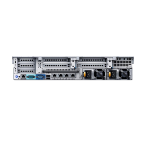 Dell PowerEdge R730 murah