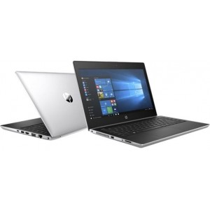 HP Probook 430 G5 HPQ2XY29PA