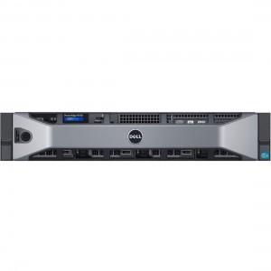 """Dell PowerEdge R730 (Xeon E5-2620v4, 64GB(4x16GB), 4 x 4TB NLSAS 3.5"""")"""
