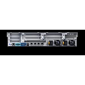 Dell PowerEdge R730 harga murah