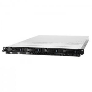 Asus Server RS300-E9/PS4 (1103611A10Z0Z0000A0D)