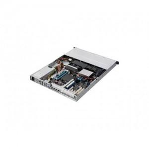 asus server rs300-e9