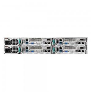 Asus Server RS720Q-E8/RS8-P (2213414A1AZ0Z0000A0Z)