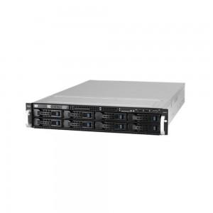Asus Server RS720Q