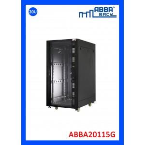 """ABBA 19"""" C20-11150-GG/GB"""