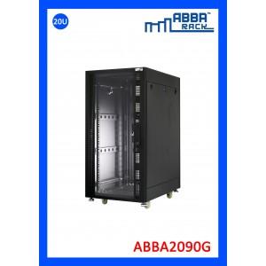 """ABBA 19"""" C20-10900-GG/GB"""