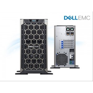 Dell PowerEdge T340 G14