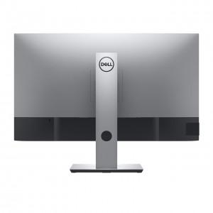 Monitor DELL U3219Q