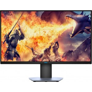 Monitor DELL S2719DGF