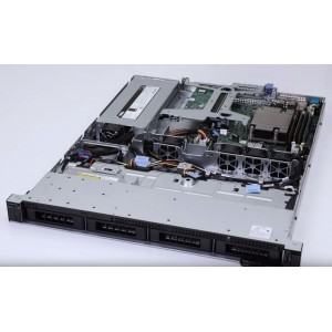 Dell PowerEdge R240 ( XEON E3-2124 8GB 1TB NLSAS )