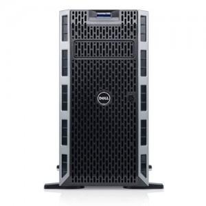 Dell PowerEdge T330 ( XEON E3-1225 V6 8GB 1TB NLSAS )