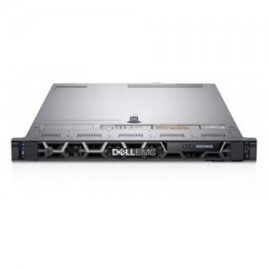 Dell PowerEdge R440 ( XEON SILVER 4108 8GB 1TB NLSAS )