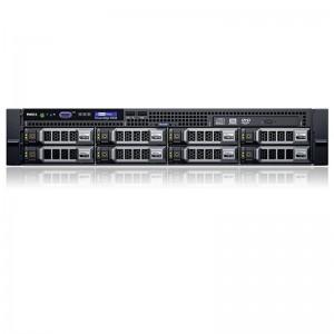 """Dell PowerEdge R530 ( XEON E5-2620 V5 8GB 1TB NLSAS 3,5"""" )"""