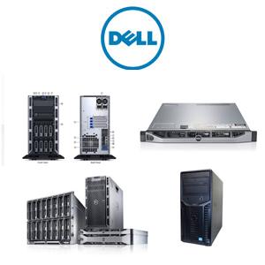 "Dell PowerEdge R740 2U ( XEON SILVER 4114 16GB 2TB RPM NLSAS 3,5"" )"