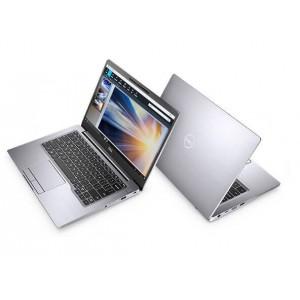 DELL LATITUDE 7300 i7 touch