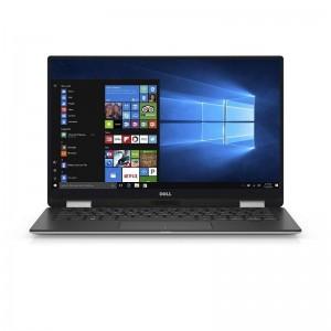 Laptop Dell XPS