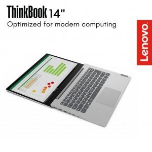 Laptop Lenovo thinkbook