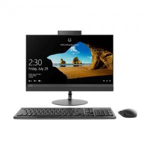 Desktop Lenovo AIO 520-22AST