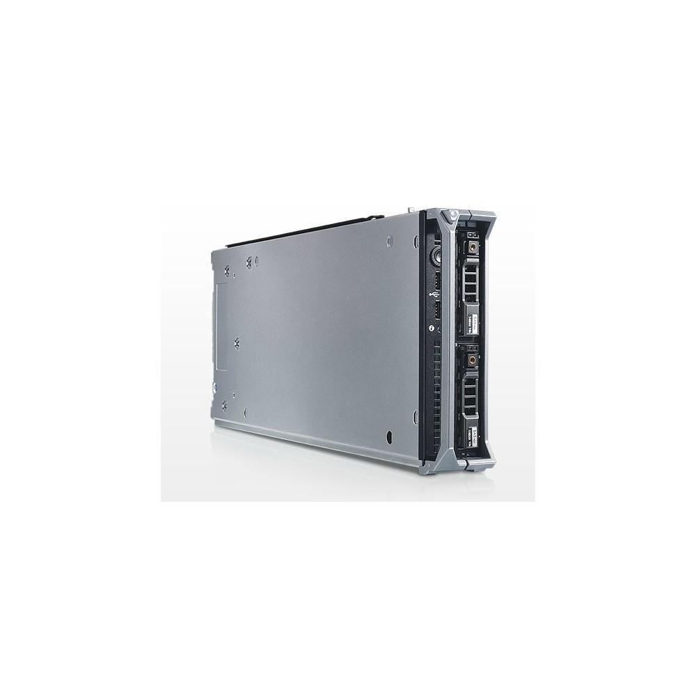Dell PowerEdge M710HD
