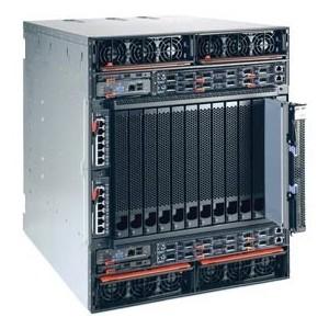 IBM Blade HT 87502RA murah