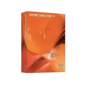 Adobe Director For Mac