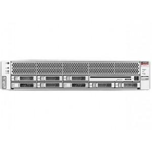 Sun Server SPARC T4-1