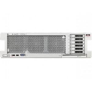 Sun Server SPARC T4-2