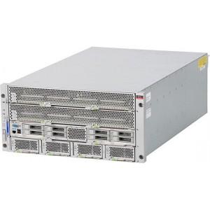Sun Server SPARC T4-4