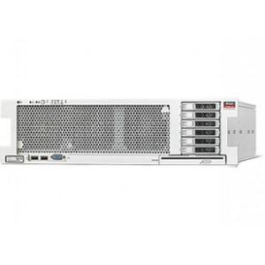Sun Server X2-4