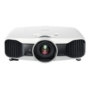 Projector Epson EH-TW8000