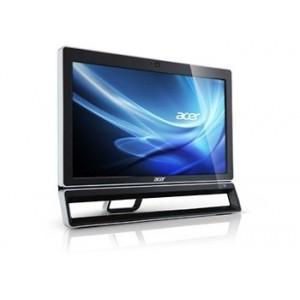 Desktop Acer Aspire AIO AZ5770