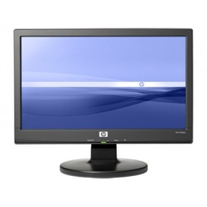 HP LV1561x 15.6-IN LCD Monitor