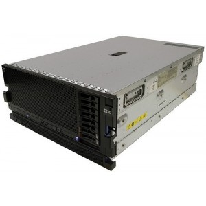 IBM X3850-X5 7143-B6A