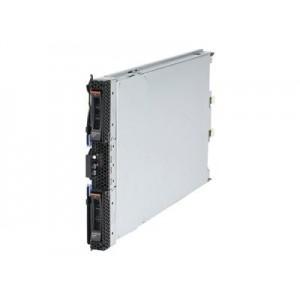 IBM HS23E 8038C3A