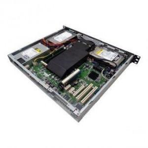 Asus Server RS100-X7/PI2 (240200)