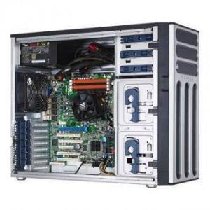 Asus Server TS300-E7/PS4 - 010201