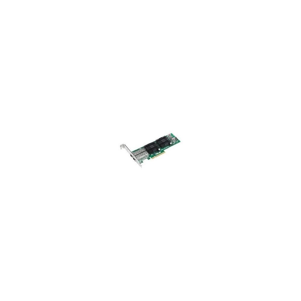 Asus Server PEB-10G Dual