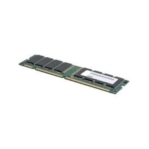 Asus Server 4GB UDIMM