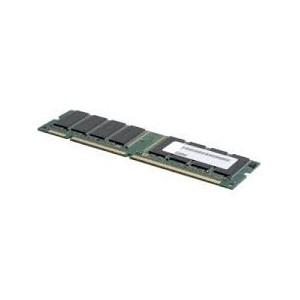 Asus Server 8GB UDIMM